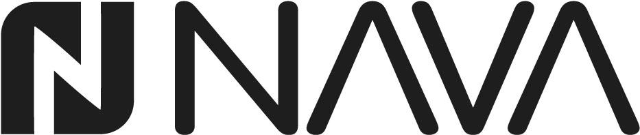 Equipamento de mergulho NAVA