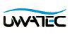 Equipamento de mergulho UWATEC